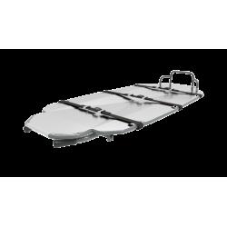 Civière transport de corps XXL